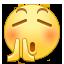 """【免费烧烤,激情温村】另送100张超市代金券,200袋""""卫龙""""辣条! - 2056 - Elvazhouvip"""