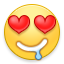 """【免费烧烤,激情温村】另送100张超市代金券,200袋""""卫龙""""辣条! - 2056 - 刘霞sunny"""